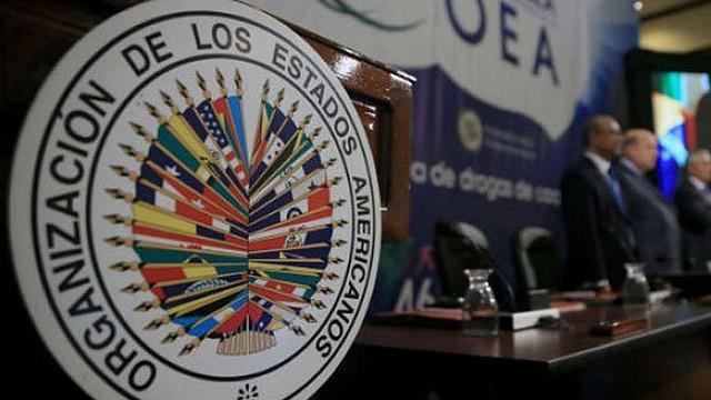 Elecciones en la OEA: ¿Viraje o continuidad del asunto Venezuela? –  DIAGONALCIEP